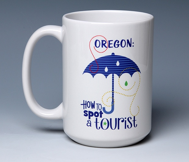OR Mug<BR><span class=bluebold>(Personalize)